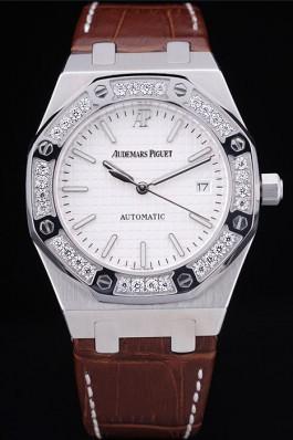 Audemars Piguet Royal Oak Watch Replica 3364 Piguet Replica