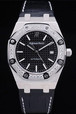 Audemars Piguet Royal Oak Watch Replica 3365 Piguet Replica