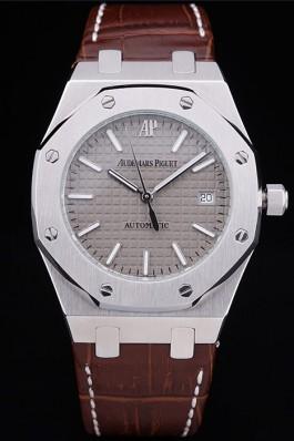 Audemars Piguet Royal Oak Watch Replica 3369 Piguet Replica