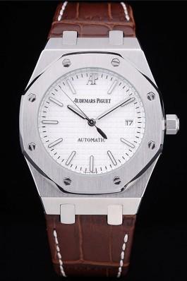 Audemars Piguet Royal Oak Watch Replica 3371 Piguet Replica