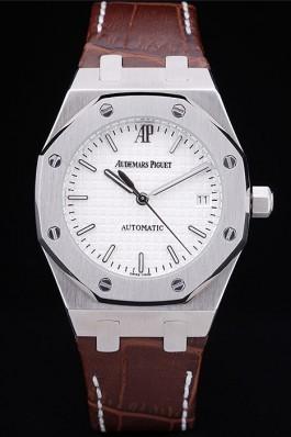 Audemars Piguet Royal Oak Watch Replica 3353 Piguet Replica