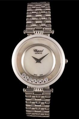 Chopard Luxury Replica Watch cp83 801360 Chopard Replica
