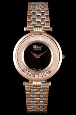 Chopard Luxury Replica Watch cp85 801362 Chopard Replica
