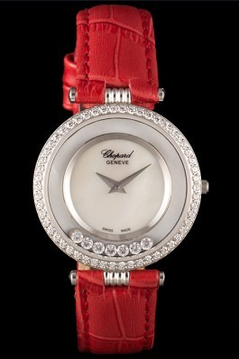 Chopard Luxury Replica Watch cp87 801364 Chopard Replica