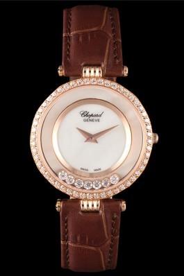 Chopard Luxury Replica Watch cp88 801365 Chopard Replica