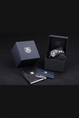 Heuer Watch Top Quality Tag Case 4182 Tag Heuer Replica