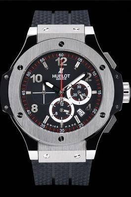 Hublot Big Bang Tuiga 1909 Limited 98220 Replica Watch Hublot
