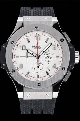 Hublot Big Bang Tuiga 1909 Limited 98221 Replica Watch Hublot