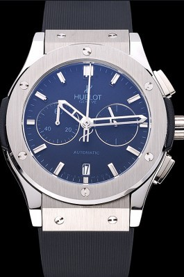 Hublot Classic Fusion Chronograph - HB131 621602 Hublot Replica Watch