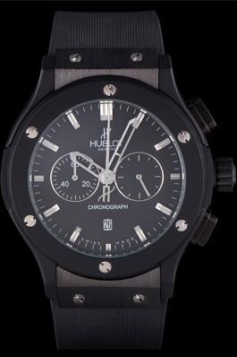 Hublot Classic Fusion Chronograph - HB132 621603 Hublot Replica Watch
