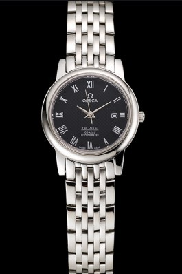 145 Luxury Top Quality Omega Women's Watch 4683 Omega Replica Watch