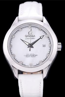 Omega Seamaster - om155 Omega Replica Seamaster