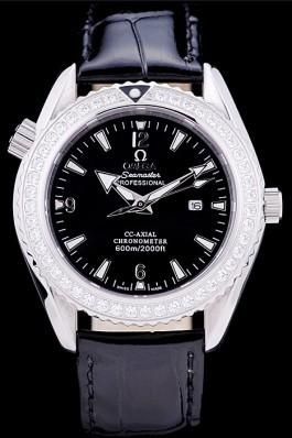 Omega Seamaster - om162 Omega Replica Seamaster