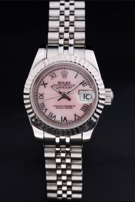 Stainless Steel Band Top Quality Rolex Datejust Luxury Watch 138 5079 Replica Rolex Datejust