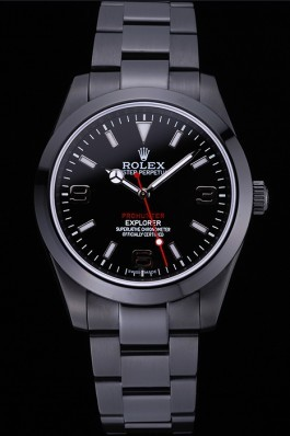 Rolex Explorer Pro Hunter Limited Edition 622549 Replica Rolex