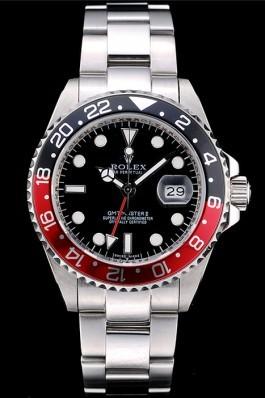 Rolex GMT Watch Replica 4895 Rolex Replica Gmt