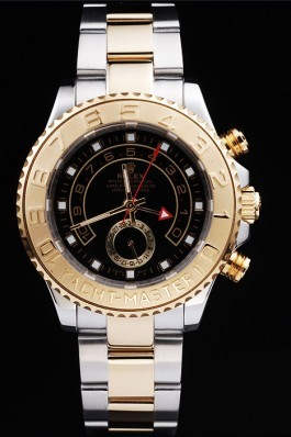 Stainless Steel Band Top Quality Rolex II Luxury Watch 229 5141 Rolex Replica Cheap
