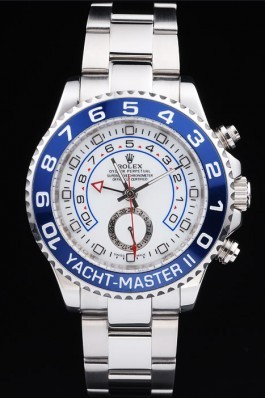 Stainless Steel Band Top Quality Rolex Master II Luxury Watch for Men 5156 Rolex Replica Cheap