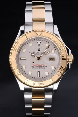 Stainless Steel Band Top Quality Rolex Luxury Watch 102 5064 Replica Rolex