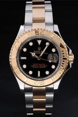 Yacht-Master Luxury Top Quality Rolex Watch 5277 Replica Rolex