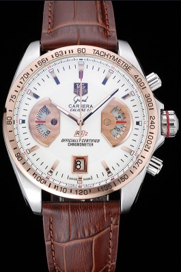 Tag Heuer Carrera Posh Watch Replica 5000 Tag Heuer Replica