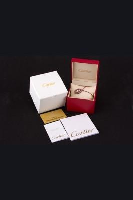 Watch Case Top Quality Cartier Replica 4166 Cartier Replica