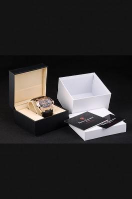 Expensive Watches for Men Case Top Quality Lamborghini 4184