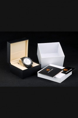 Watch Case Top Quality Porsche 4178 Watch Case