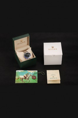 Watch Case Top Quality Rolex 4181 Rolex Case