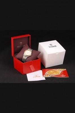 Watch Case Top Quality Tudor 4183 Replica Tudor