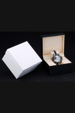 Watch Case Top Quality Zenith 4186 Zenith Watches