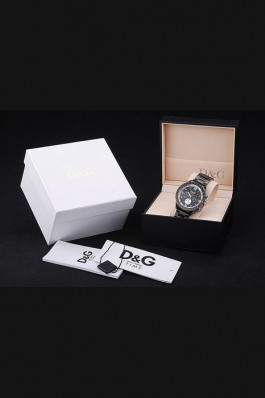 Expensive Watches for Men and Gabbana Top Quality Dolce Case 4167