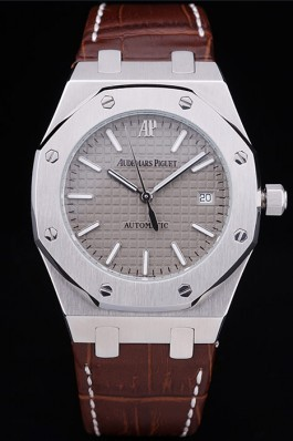 Audemars Piguet Royal Oak Watch Replica 3369 Piguet Replica