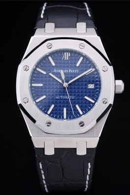 Audemars Piguet Royal Oak ap214 Piguet Replica