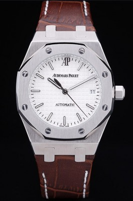 Audemars Piguet Royal Oak Watch Replica 3353 Piguet Replica