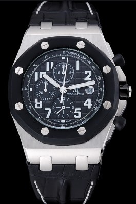 Audemars Piguet Royal Oak Offshore Watch Replica 3306 Audemars Piguet Royal Oak Replica Aaa