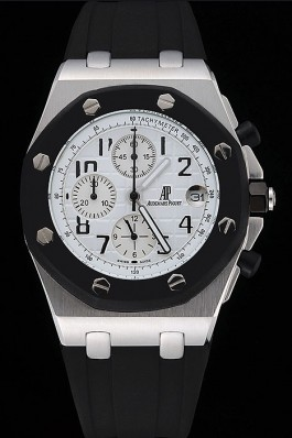 Audemars Piguet Royal Oak Offshore Watch Replica 3309 Audemars Piguet Royal Oak Replica Aaa