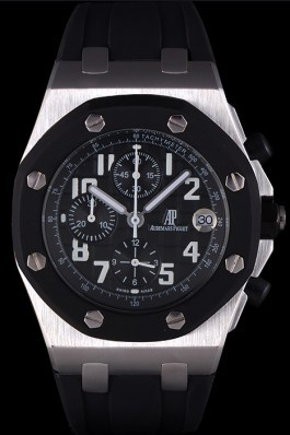 Audemars Piguet Royal Oak Offshore Watch Replica 3269 Audemars Piguet Royal Oak Replica Aaa