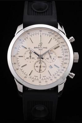 Breitling Transocean Watch Replica 3606 Breitling Replica