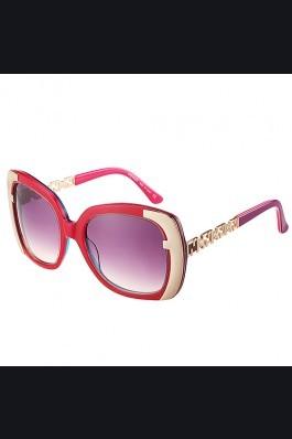 Replica Fendi Oprah Classic Multicolor Frame Sunglasses 308079
