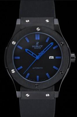 Hublot Classic Fusion King - HB137 621608 Hublot Replica Watch