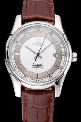 Omega DeVille - om184 Omega Replica Watch