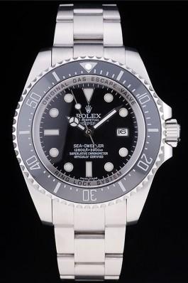 Rolex Swiss Deepsea srl154 Rolex Replica