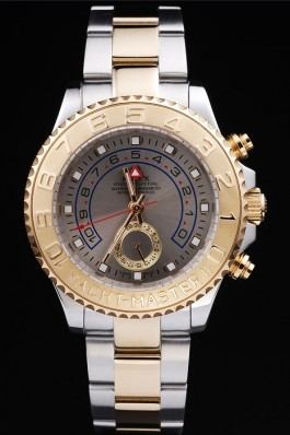 Stainless Steel Band Top Quality Rolex II Rose Gold Luxury Watch 230 5143 Rolex Replica Cheap