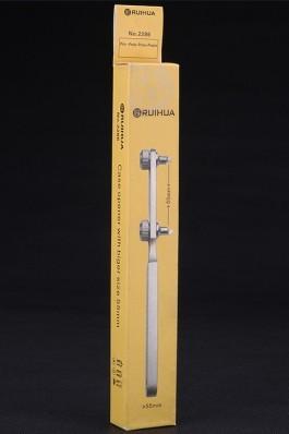 Replica Watch case opener  622613