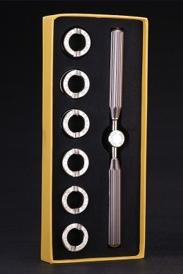 Replica Watch case opener For Rolex Only  622615