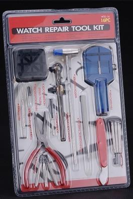 Replica Watch repair tool kit  622616