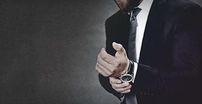 Men's Replica Watches