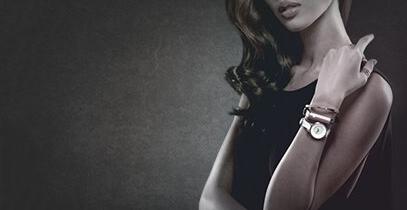 WoMen's Replica Watches